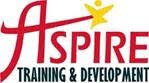 Aspire Training & Development