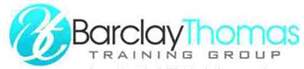 Barclay Thomas Training Group