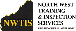 North West Training and Inspection Services