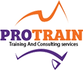 Protrain Training Consulting Services