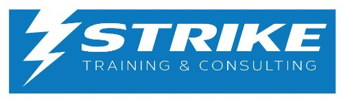 Strike Training and Consulting - First Aid