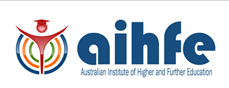 Australian Institute Higher Education