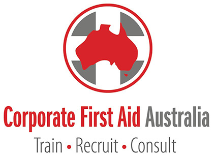Corporate First Aid Australia