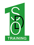 1SDO Training