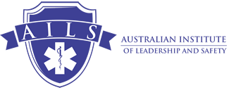 Australian Institute of Leadership and Safety