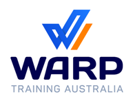 WARP Training Australia