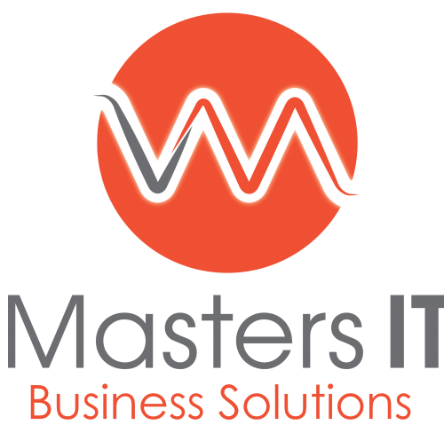 Masters IT