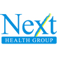 Next Health Group